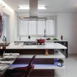 decoração-de-cozinha-gourmet-9