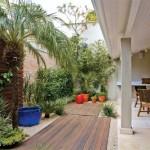 decoração-de-jardim-externo
