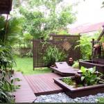decoração-de-jardim-externo-2