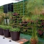 decoração-de-jardim-externo-3