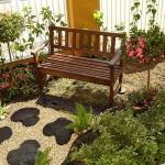 decoração-de-jardim-externo-4