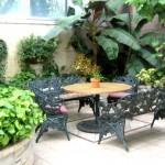 decoração-de-jardim-externo-6
