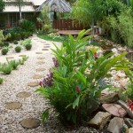 decoração-de-jardim-externo-7