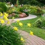 decoração-de-jardim-externo-8