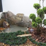 decoração-de-jardim-externo-9