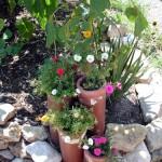 decoração-de-jardim-externo-pequeno-2