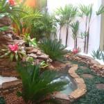 decoração-de-jardim-externo-pequeno-5