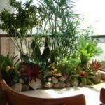 decoração-de-jardim-externo-pequeno-6