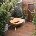 decoração-de-jardim-externo-pequeno-8