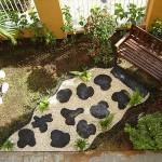 decoração-de-jardim-externo-pequeno-9