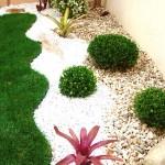 decoração-de-jardim-pequeno-externo
