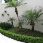 decoração-de-jardim-pequeno-externo-3