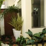 decoração-de-jardim-pequeno-externo-5