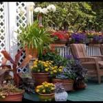 decoração-de-jardim-pequeno-externo-6