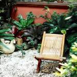 decoração-de-jardim-pequeno-externo-7