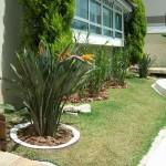 decoração-de-jardim-pequeno-externo-9