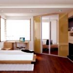 decoração-de-suites