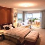 decoração-de-suites-2