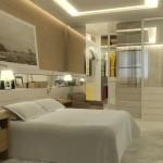 decoração-de-suites-3