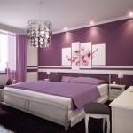 decoração-de-suites-4