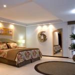 decoração-de-suites-5