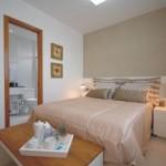 decoração-de-suites-6
