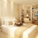 decoração-de-suites-7