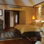 decoração-de-suites-8
