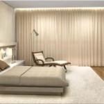 decoração-de-suites-9