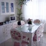 decoração-sala-de-jantar10