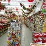decoraçao-de-natal-para-lojas-2