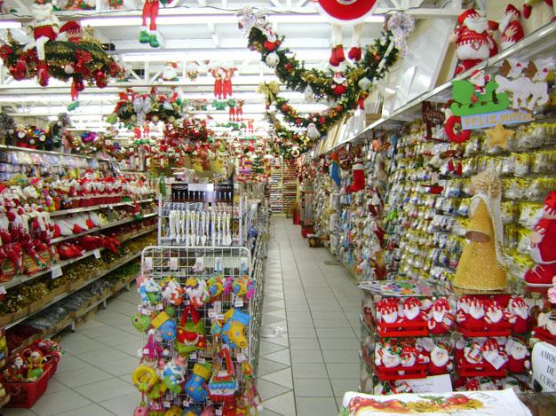 decoracao festa natalina : decoracao festa natalina:Portanto pesquise e lembre-se que na decoração de natal para lojas