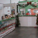 decoraçao-de-natal-para-lojas-5