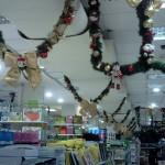 decoraçao-de-natal-para-lojas-7