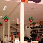 decoraçao-de-natal-para-lojas-9