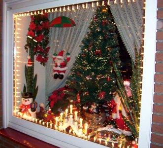Decoração de Natal para Lojas – Dicas e Fotos