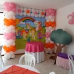 decoracao-cha-de-bebe-3