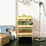 decoracao-com-caixotes-de-madeira-2