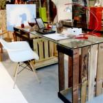 decoracao-com-caixotes-de-madeira-4