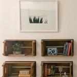 decoracao-com-caixotes-de-madeira-7
