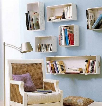 decoracao-com-caixotes-de-madeira-9