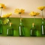 decoracao-com-objetos-reciclaveis