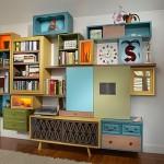 decoracao-com-objetos-reciclaveis-2