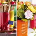 decoracao-com-objetos-reciclaveis-3