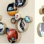 decoracao-com-objetos-reciclaveis-6