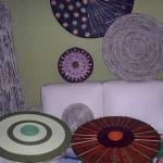 decoracao-com-produtos-reciclados