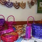 decoracao-com-produtos-reciclados-2