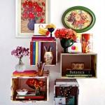 decoracao-com-produtos-reciclados-4