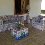 decoracao-com-produtos-reciclados-8