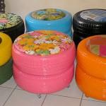 decoracao-com-produtos-reciclados-9